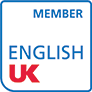 Member of the English UK association